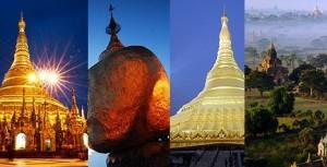 Myanmar-005